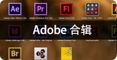 adobe for mac