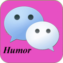 Wechat Humor - Funny images