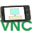 android-vnc-viewer