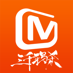 芒果TV for Mac
