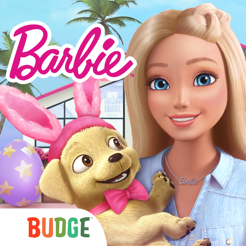 Barbie Dreamhouse Adventures for Mac