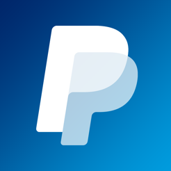 PayPal for Mac