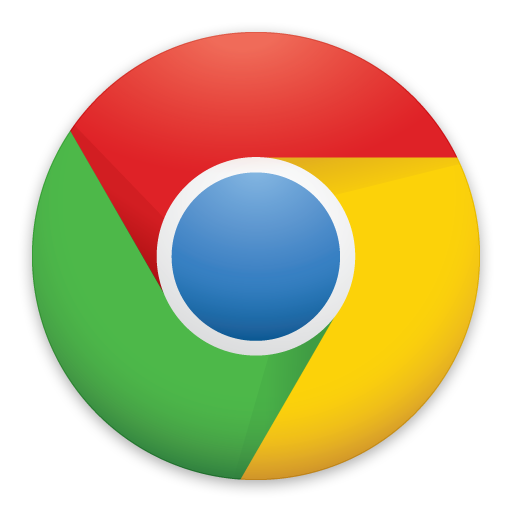谷歌浏览器 Google Chrome for Mac