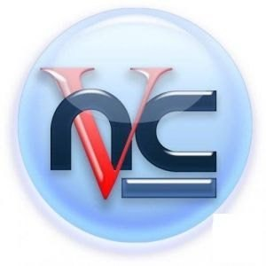 远程控制 VNC Enterprise  Edition