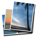图片浏览 EasyBatchPhoto for Mac