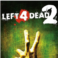 求生之路2 Left 4 Dead 2  for Mac