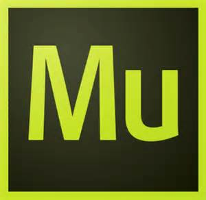 Adobe Muse CC for Mac