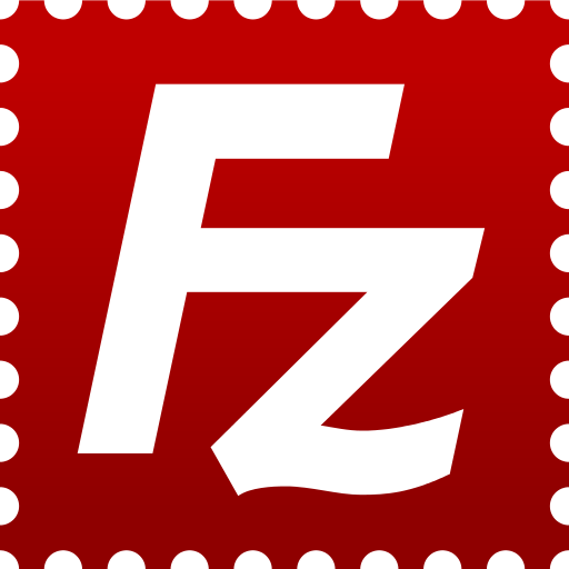 FTP工具 FileZilla for Mac